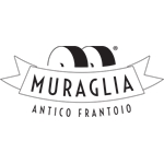 ANTICO FRANTOIO MURAGLIA - Andria(BT)
