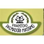 Frantoio oleario  PALMADORI MASSIMO - Acquasparta(TR)