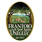 FRANTOIO DI SANT' AGATA D'ONEGLIA - Imperia(IM)