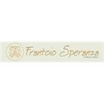 Frantoio Speranza - Giano dell'Umbria(PG)