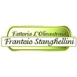 Frantoio Stanghellini S.A.S - Massa Marittima(GR)