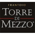 Frantoio Torre di Mezzo - Trapani(TP)