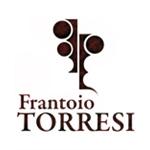 Frantoio Torresi - Potenza Picena(MC)