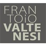 FRANTOIO VALTENESI - Polpenazze-del-Garda(BS)