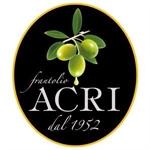 Frantolio Acri - Rossano(CS)