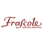 Soc. Agr. Frascole - Dicomano(FI)