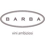 Barba F.Lli - Roseto degli Abruzzi(TE)
