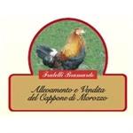 Bramardo Eraldo Ed Enrico S.S. - Morozzo(CN)