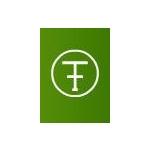 Aziende Agricole Ferrara - Foggia(FG)