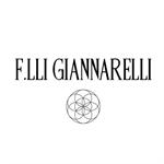 Azienda Vinicola Fratelli Giannarelli - Bolano(SP)