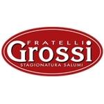 F.LLI GROSSI SRL - Felino(PR)