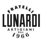 FRATELLI LUNARDI - Quarrata(PT)