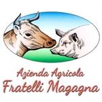 F.Lli Magagna Società Agricola S.S. - Cartura(PD)