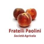 Societa' Agricola F.Lli Paolini S.S. - Vallefoglia(PU)
