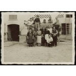 Fratelli Pavia - Agliano Terme(AT)
