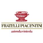Azienda Vinicola - Ziano Piacentino(PC)