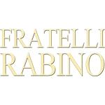 Rabino Fratelli Di Rabino Andrea - Santa Vittoria d'Alba(CN)