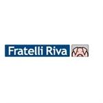 Salumificio Fratelli Riva S.p.A - Molteno(LC)