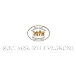 Vagnoni Azienda Agricola - San Gimignano(SI)