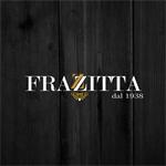 Frazzitta S.A.S. - Marsala(TP)