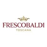 Frescobaldi - Firenze(FI)