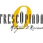 FRESCO PIADA - ARTIGIANI DI RICCIONE - Riccione(RN)