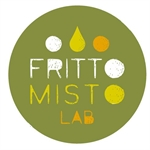 Fritto Misto Lab - Monsampolo del Tronto(AP)