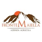 Fronte Maiella - Cugnoli(PE)