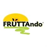 Societa' Agricola Frutta Piu' - Altedo (Bo) - Malalbergo(BO)