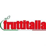 Soc. Coop. Agricola Fruttitalia - Milano(MI)