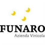Funaro S.R.L. - Azienda Vinicola - Palermo(PA)