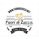 rimosso kosito  Fuori di zucca Terre d'Italia - Guidonia Montecelio(RM)