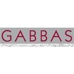 Giuseppe Gabbas - Nuoro(NU)
