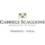 Scaglione Gabriele - Canelli(AT)