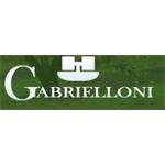 Antico Frantoio Oleario Gabrielloni - Recanati(MC)