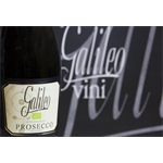 Galileo Societa' Agricola S. S. - Vazzola(TV)