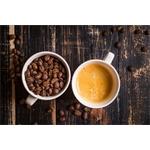 Gallitelli Caffè S.R.L. - Montescaglioso(MT)