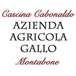 Gallo S. S. - Montabone(AT)