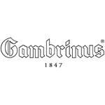 Gambrinus Liquorificio E Cantina - San Polo di Piave(TV)