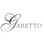Tenuta Garetto - Agliano Terme(AT)