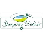 Gargano Delizie - Ischitella(FG)