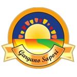 Gargano Sapori - Specialità Pugliesi - Monte Sant'Angelo(FG)