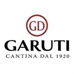 Garuti Vini - Sorbara (MO)