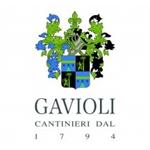Gavioli Antica Cantina - Nonantola(MO)