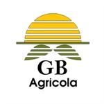 Gb Agricola - Montoro(AV)