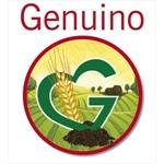 Genuino prodotti tipici - Palermo(PA)