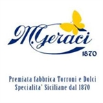 Torronificio M. Geraci - Caltanissetta(CL)