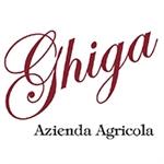 Ghiga Enrico Azienda Agricola - Castiglione Tinella(CN)