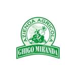 Ghigo Miranda - Bagnolo Piemonte(CN)