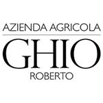 Ghio Roberto - Vigneti Piemontemare - Bosio(AL)